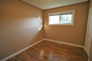 Photo 16: 4912 54 Avenue: Stony Plain House for sale : MLS®# E4264278