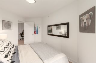 Photo 14: 512 3228 TUPPER STREET in Vancouver: Cambie Condo for sale (Vancouver West)  : MLS®# R2514845