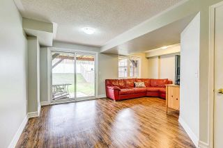 Photo 17: 3360 Angel Pass Drive in Mississauga: Churchill Meadows House (2-Storey) for sale : MLS®# W4626792