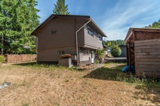 Photo 9: 608 Dogwood Dr in Gold River: NI Gold River House for sale (North Island)  : MLS®# 886838