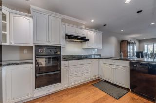"""Photo 14: 1 1888 ARGUE Street in Port Coquitlam: Citadel PQ Condo for sale in """"HERONS WAY"""" : MLS®# R2567939"""