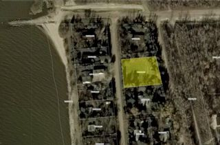 Photo 4: 13 Elm Street in Sunset Beach: Vacant Land for sale : MLS®# 202117745