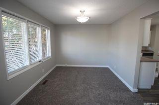 Photo 8: 108 Delaronde Road in Saskatoon: Lakeview SA Residential for sale : MLS®# SK871591