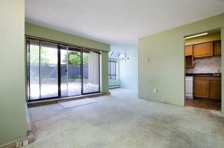 """Photo 4: 102 2885 SPRUCE Street in Vancouver: Fairview VW Condo for sale in """"Fairview Gardens"""" (Vancouver West)  : MLS®# R2267756"""