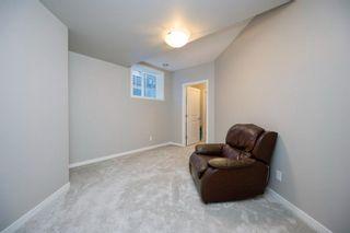 Photo 22: 115 55 Fireside Circle: Cochrane Semi Detached for sale : MLS®# A1153805