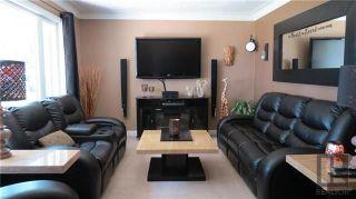 Photo 4: 462 Neil Avenue in Winnipeg: Residential for sale (3D)  : MLS®# 1820929