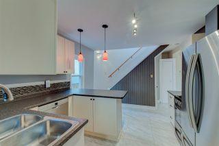 Photo 18: 8915 77 Avenue in Edmonton: Zone 17 House for sale : MLS®# E4256451