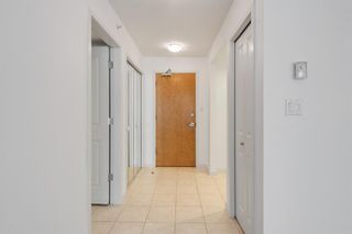 Photo 6: 1306 1108 6 Avenue SW in Calgary: Downtown West End Apartment for sale : MLS®# A1113807