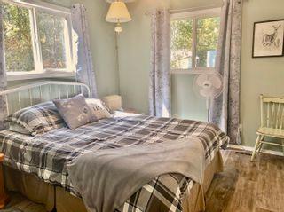 Photo 28: 422, 59201 Range Road 95: Rural St. Paul County House for sale : MLS®# E4262934