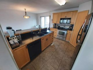 Photo 6: 53 Spring Dale Circle SE: Airdrie Detached for sale : MLS®# A1146755