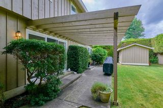 "Photo 23: 7666 CHEVIOT Place in Richmond: Granville House for sale in ""GRANVILLE"" : MLS®# R2485155"