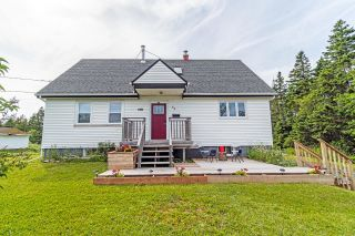 Photo 1: 54 Parkway Drive in Cole Harbour: 16-Colby Area Residential for sale (Halifax-Dartmouth)  : MLS®# 202117669