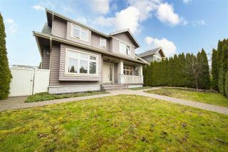 Photo 2: 4013 W 29TH Avenue in Vancouver: Dunbar House for sale (Vancouver West)  : MLS®# R2541815