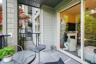 Photo 24: 308 7478 BYRNEPARK Walk in Burnaby: South Slope Condo for sale (Burnaby South)  : MLS®# R2578534