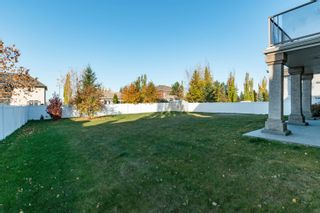Photo 41: 713 52304 RGE RD 233: Rural Strathcona County House for sale : MLS®# E4266393