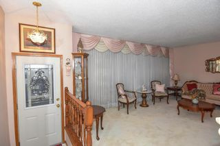 Photo 4: 723 Allandale Road SE in Calgary: Acadia Detached for sale : MLS®# A1084358