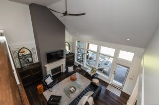 Photo 49: 1422 Lupin Dr in Comox: CV Comox Peninsula House for sale (Comox Valley)  : MLS®# 884948