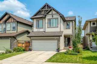 Photo 1: 12 Legacy Terrace SE in Calgary: Legacy Detached for sale : MLS®# A1130661