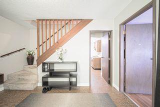 Photo 4: 4009 PRICE Street in Burnaby: Garden Village 1/2 Duplex for sale (Burnaby South)  : MLS®# R2621878