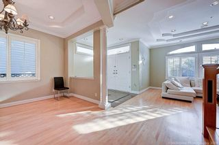 Photo 2: 3033 W 42ND Avenue in Vancouver: Kerrisdale House for sale (Vancouver West)  : MLS®# R2592296