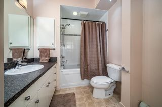 Photo 14: 139 Coleridge Road NW in Calgary: Cambrian Heights Detached for sale : MLS®# C4301278