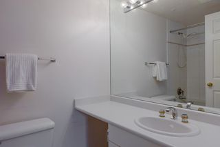 """Photo 11: 206 1333 W 7TH Avenue in Vancouver: Fairview VW Condo for sale in """"Windgate Encore"""" (Vancouver West)  : MLS®# R2621797"""