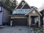 Property Photo: 7677 210 ST in Langley