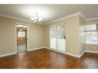 "Photo 8: 6017 189 Street in Surrey: Cloverdale BC House for sale in ""CLOVERHILL"" (Cloverdale)  : MLS®# R2516494"