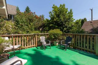 Photo 15: 3782 W 29TH AVENUE in Vancouver: Dunbar House for sale (Vancouver West)  : MLS®# R2600466