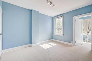 Photo 17: 42 Cedarvale Avenue in Toronto: East End-Danforth House (2-Storey) for lease (Toronto E02)  : MLS®# E5298124