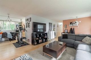 Photo 17: 1660 SHERIDAN Avenue in Coquitlam: Central Coquitlam House for sale : MLS®# R2566390