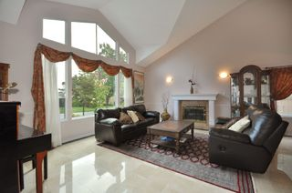 Photo 5: 8123 Heather Street in Vancouver: Marpole Home for sale ()  : MLS®# V865570