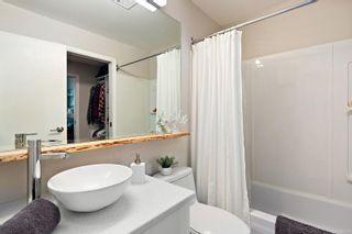 Photo 11: 410 535 Manchester Rd in : Vi Burnside Condo for sale (Victoria)  : MLS®# 870365