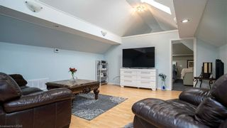 Photo 19: 11 STARDUST Drive: Dorchester Residential for sale (10 - Thames Centre)  : MLS®# 40148576