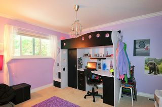 Photo 12: 2608 AUBURN PLACE in Coquitlam: Scott Creek House for sale : MLS®# R2009838
