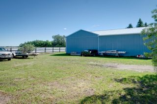 Photo 42: 54518 RGE RD 253: Rural Sturgeon County House for sale : MLS®# E4244875