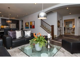 """Photo 20: 15 15885 26 Avenue in Surrey: Grandview Surrey Townhouse for sale in """"SKYLANDS"""" (South Surrey White Rock)  : MLS®# R2149915"""