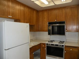 Photo 7: DOWNTOWN Condo for sale : 1 bedrooms : 701 Kettner Blvd #133 in San Diego