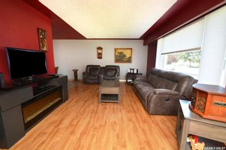 Photo 3: 436 R Avenue North in Saskatoon: Mount Royal SA Residential for sale : MLS®# SK866749