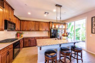 Photo 6: LAKESIDE Twin-home for sale : 3 bedrooms : 8629 Orchard Bloom Way
