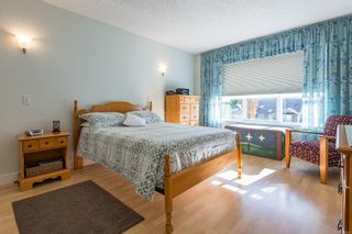 Photo 29: 689 moralee Dr in : CV Comox (Town of) House for sale (Comox Valley)  : MLS®# 858897