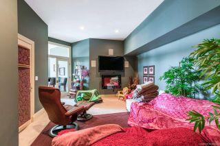 Photo 25: 13427 55A Avenue in Surrey: Panorama Ridge House for sale : MLS®# R2600141