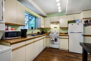 Photo 28: 3155 GLADE Court in Port Coquitlam: Birchland Manor House for sale : MLS®# R2625900