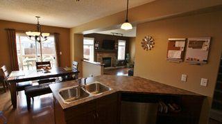 Photo 9: 67 Al Thompson Drive in Winnipeg: North Kildonan Residential for sale ()  : MLS®# 1204571