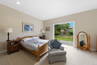 Photo 6: 1884 Sussex Dr in : CV Crown Isle House for sale (Comox Valley)  : MLS®# 885066