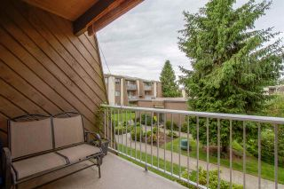 """Photo 18: 220 3921 CARRIGAN Court in Burnaby: Government Road Condo for sale in """"LOUGHEED ESTATES"""" (Burnaby North)  : MLS®# R2173990"""