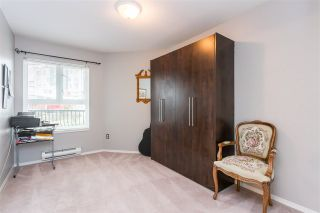 """Photo 18: 203 3172 GLADWIN Road in Abbotsford: Central Abbotsford Condo for sale in """"REGENCY PARK"""" : MLS®# R2462115"""