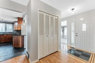 Photo 15: 8011 Silver Springs Road NW in Calgary: Silver Springs Detached for sale : MLS®# A1106791