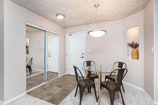 Photo 8: 215 279 SUDER GREENS Drive in Edmonton: Zone 58 Condo for sale : MLS®# E4250469