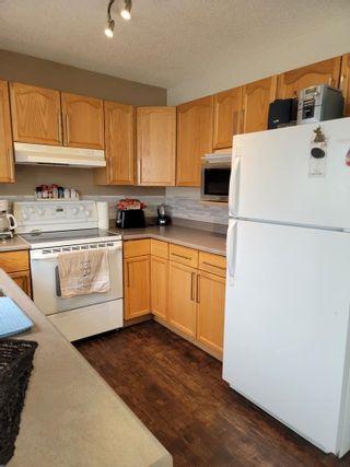 Photo 8: 19 CAMPBELL Court: Leduc House for sale : MLS®# E4260584